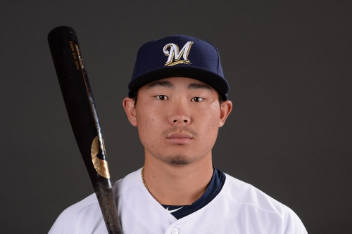 Milwaukee Brewers Daily Prospect Report: Wednesday, June 13