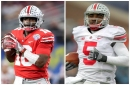 Will J.T. Barrett or Braxton Miller have the better legacy at Ohio State? (poll)