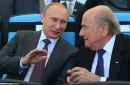 World Cup Dictatorships | Part 4: Russia