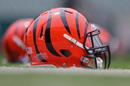 Highlights and takeaways from the 16th annual Cincinnati Bengals Taste of the NFL