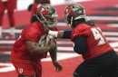 Gerald McCoy: Relax, Buckner yelling is just 'coaching'