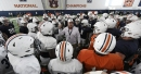 Auburn football: What's the secret to long-term success for Tigers?