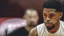 Heat news: Udonis Haslem undecided on returning to Heat, could play overseas
