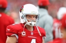 Arizona Cardinals have two key special teamers locked up, what about the kicking position?