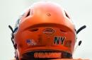 Get to Know Your Orange Man: #72, OL Andrejas Duerig