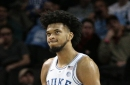 GBB Roundtable: 2018 NBA Draft Dreams, Nightmares, and Trades for Memphis