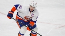 Chances John Tavares stays with Islanders 'getting better and better'