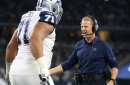 Poll: Who is the most underrated player on the Dallas Cowboys?