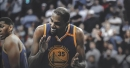 ESPN trolls Myles Garrett over his criticism of Kevin Durant
