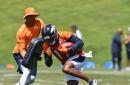 Key takeaways from Broncos OTA's