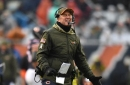 Packers Best Plays of 2017: John Fox's blown challenge earns honorable mention