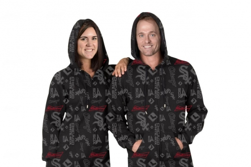 Debate over Michael Kopech and Eloy Jiménez call-ups, sub-.600 OPSing OFs rages on; White Sox offer a onesie