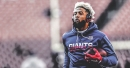 Giants WR Odell Beckham Jr. reportedly looking like his old self in camp