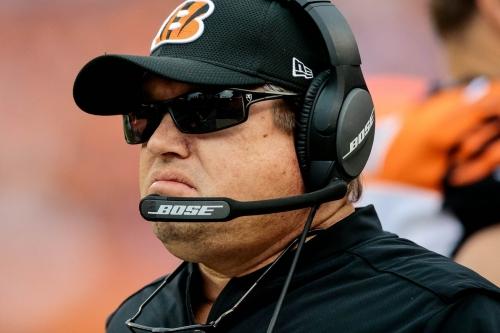 Dallas Cowboys coaching spotlight: Offensive line coach Paul Alexander