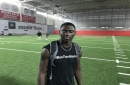3-star athlete Craig Young commits to Ohio State: What it means for the Buckeyes