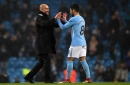 Should Ilkay Gundogan be priceless to Man City?