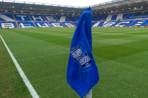 The week that Birmingham City owners Trillion Trophy Asia renamed St Andrew's - here's a look back