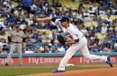 Dodgers News: Ross Stripling Relishing Opportunity Part Of Starting Rotation