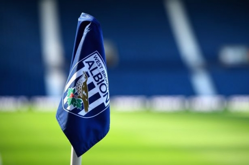 The big Baggies debate: West Brom fans discuss the renaming of the Hawthorns