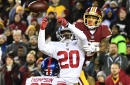 Will Giants see the real Janoris Jenkins in 2018?