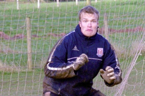 10 years since this top 10 list of Stoke City's best (and worst) transfers from overseas