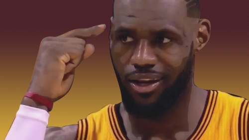 10 Most Realistic LeBron James Free Agency Theories