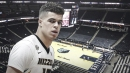 Grizzlies are 'seriously considering' Michael Porter Jr.