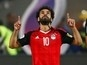 Mohamed Salah fit to play for Egypt against World Cup hosts Russia