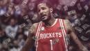 Rockets wing Trevor Ariza seeking $50-$60M in free agency (Report)