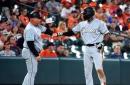 Game Thread 71: Marlins vs. Orioles