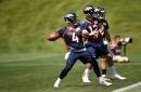 Kiszla: Here's why Broncos quarterback Case Keenum has chance to survive at toughest job in Denver