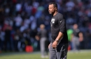 Rod Woodson with elite backpedal on recent criticisms of Raiders