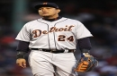 Detroit Tigers paying Miguel Cabrera because of Mike Ilitch's sentiment
