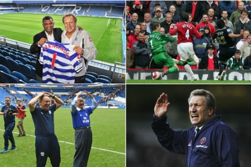 The mistakes, tribulations and all-encompassing relationships shaping Cardiff City and Neil Warnock's Premier League dream