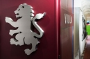 Aston Villa boss Steve Bruce targeting former Birmingham City loanee - reports