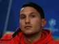 Joao Carvalho: 'Wolverhampton Wanderers an inspiration to Nottingham Forest