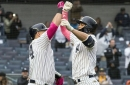 NYY News: This isn't even the Yankees' final form