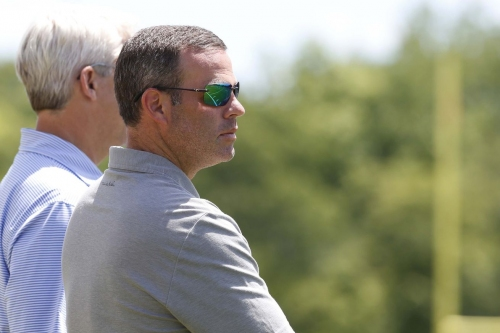 Bills Links, 6/17: Brandon Beane appears on One Bills Live