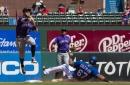 Colorado Rockies game no. 71 thread: Jon Gray vs. Yovani Gallardo