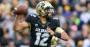 Colorado looks to enhance efficiency on offense