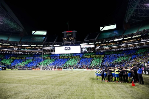 The world could be coming to CenturyLink Field in 2026