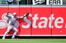 Orioles 10, Marlins 4: Birds swarm Richards, pull away early