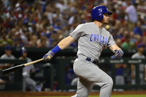 Chicago Cubs vs. St. Louis Cardinals preview, Sunday 6/17, 7:05 CT