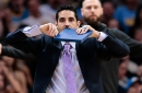The Knicks hired Kaleb Canales as an assistant coach
