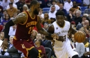 LeBron James in New Orleans? It's a long shot, but here's how it could happen