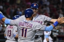What looked like a backbreaker becomes a stunning Mets rally