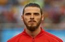 Spanish fans vote to DROP David De Gea after howler against Portugal