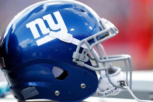 Giants news, 6/18: Patrick Omameh, Kyle Lauletta, James Bettcher, more