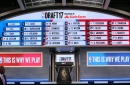 Quickies: NBA Draft Week Edition