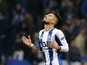 Liverpool 'to trigger Alex Telles release clause'